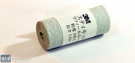 SandPaper Roll 05