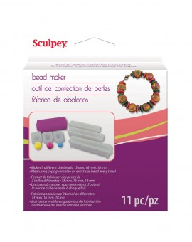 Bead Roller images