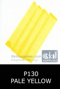 ChartpakAD Pale Yellow,P130 images