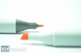 Copic Coolgray 9 ,C9 images