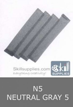 Copic Neutralgray 5,N5 images