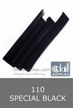 Copic Special black,110
