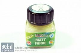 CraftAcrylic FLESH Matt