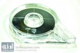 IC freetape 1mm withcase