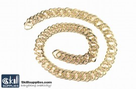 Jewellery Chain21 images