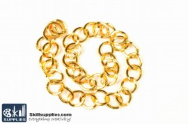 Jewellery Chain8 images