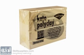 KatoClay Pearl12.5oz images
