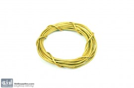 LeatherCord Gold images