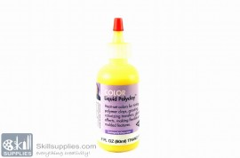 Liquid Polyclay T.Yellow images