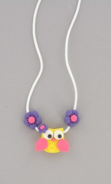 PolymerClay Kids Purple images