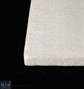 Polystyrene sheet 11mm,32kgdensity images