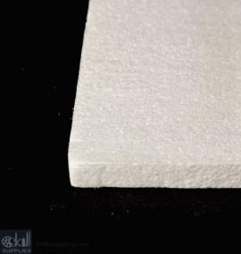 Polystyrene sheet 11mm,32kgdensity