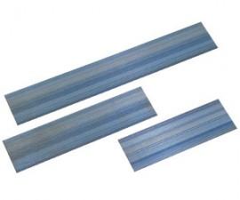 Steel 1501