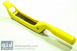 Surform Cutter Medium