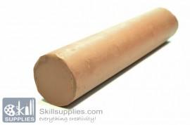 Tools INTL clay NS60L Billet