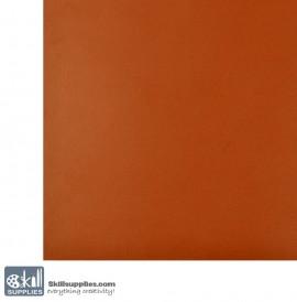 Vinyl Brown