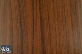 Vinyl Pattern - Wood1