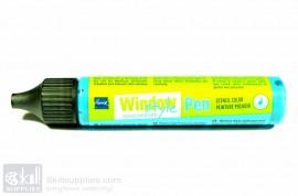 WindowPen Turquoise