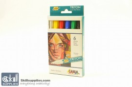 AcrylicPaint Marker Set2