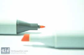 Copic Orange,YR68 images