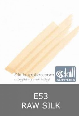 Copic Raw silk,E53 images