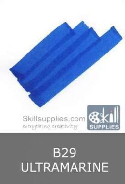 Copic Ultramarine,B29