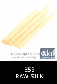 CopicCiao Marker Raw Silk,E53