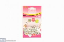 Custom Bead Cores, 50 pc