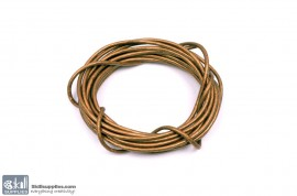 LeatherCord Bronze images