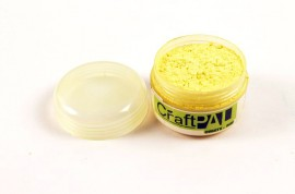 Pearl powder yellow 6 gms images