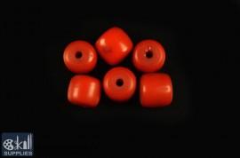 Resin Beads 10