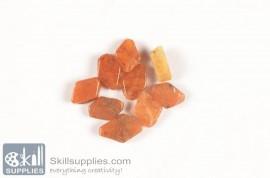 Sanelian Beads