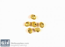 Spacers Gold 1