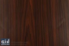 Vinyl Pattern - Wood2