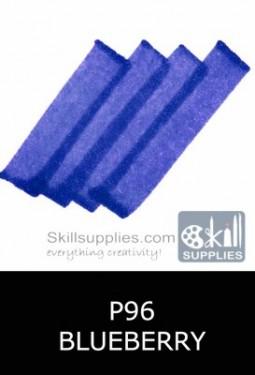 ChartpakAD Blueberry,P96