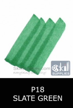 ChartpakAD Slate Green,P18 images