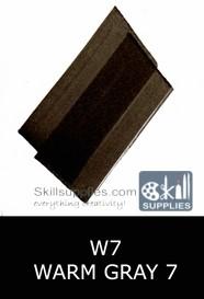 Copic WideMarker W7