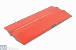 Double-edged Squeegee2 images