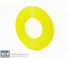 IC freetape 1mm Yellow images