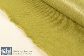 Jute Cloth Light green - 4 Sq ft