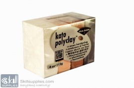 KatoClay Neutral4oz images
