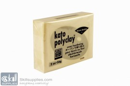 KatoClay Pearl2oz images