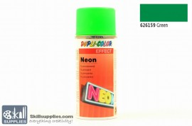 NeonSpray Green images