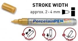 PorcelainPaint Pen Set1