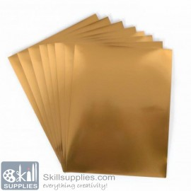 Printable GoldFoil images