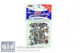 Textile Gems15