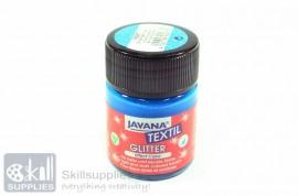 TextilePaint SapphireBlue