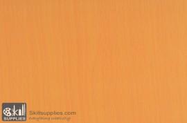 Vinyl Pattern - Wood3