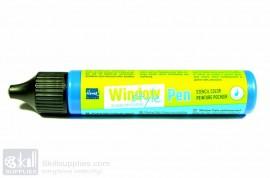 WindowPen SapphireBlue