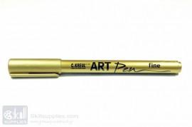 Artpen Fine Gold